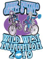 Annie Oakley Buffalo Bill Triathlon - Memphis, TN - race32080-logo.bCO4VU.png
