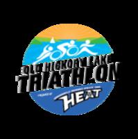 Old Hickory Lake Triathlon - Hendersonville, TN - race67116-logo.bBRdto.png