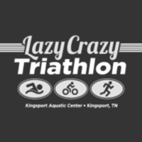 Lazy Crazy Triathlon - Kingsport, TN - race34694-logo.byWy1W.png