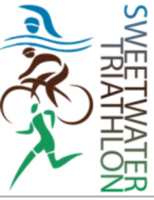 Sweetwater Sprint Triathlon - Loudon, TN - race13698-logo.bxCRkR.png