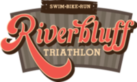 Riverbluff Triathlon - Ashland City, TN - race68725-logo.bDz99z.png