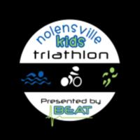 2019 Nolensville Kids Triathlon - Nolensville, TN - race70170-logo.bCgt4U.png