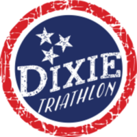Dixie Triathlon - Huntingdon, TN - race68566-logo.bB421R.png