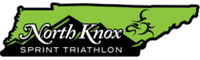 North Knox Sprint Triathlon - Knoxville, TN - race27650-logo.bAfCgD.png