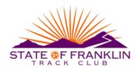 The Bear Track - Flag Pond, TN - race57935-logo.bANjRp.png