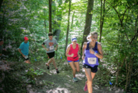 Sharp's Ridge Runner - Knoxville, TN - race27042-logo.bAZm6b.png