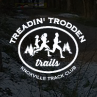 Dirty South Trail Half Marathon and 10k - Knoxville, TN - race26695-logo.byIr0N.png