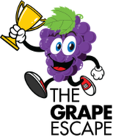 The Grape Escape - Winchester, KY - race74298-logo.bCMu2f.png