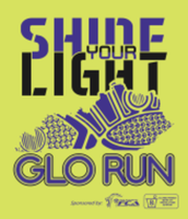 Shine Your Light Glo Run 5K - Frankfort, KY - race30641-logo.bCwDSh.png