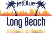 JetBlue Long Beach Marathon & Half Marathon - Long Beach, CA - 2016_JLBM_Logo_Blue.png