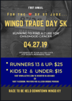 For the ❤️ Of St. Jude - Wingo, KY - race75112-logo.bCS1fJ.png
