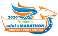 Humana Kentucky Derby Festival miniMarathon and Marathon - Louisville, KY - race23401-logo.bC7yug.png
