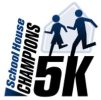 School House Champions 5K - Georgetown, KY - race13958-logo.buz4Kr.png