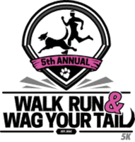 Walk Run and Wag Your Tail 5K - Burnside, KY - race26259-logo.bChpLR.png