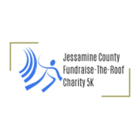 Jessamine County Fundraise-The-Roof 5K - Nicholasville, KY - race72935-logo.bCETmE.png
