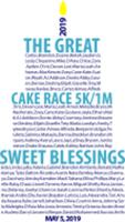 The Great Cake Race 5K/1M, May 5th, 4pm, Keeneland's Keene Barn. - Lexington, KY - race13946-logo.bCkNT3.png