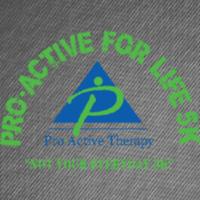 ProActive for Life 5K - Frankfort, KY - race6147-logo.bAJaSg.png