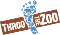 Throo the Zoo 5K - Louisville, KY - race31744-logo.bAAJ6k.png