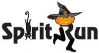 2nd Annual Community Spirit Run - Livermore, CA - 859a7c07-6001-4ca0-8068-3f41b65965a2.jpg