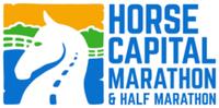 Horse Capital Marathon & Half Marathon - Lexington, KY - race5665-logo.bzHiwP.png
