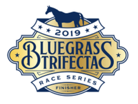 Bluegrass Trifecta Race Series - Lexington, KY - race72995-logo.bCDQLs.png