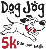Redlands Chamber Dog Jog 5-K Run and Walk 2016 - Redlands, CA - 2a3c2c96-2047-449c-869e-b7671dd7c04c.png