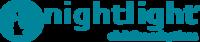 Nightlight Christian Adoptions Run Walk Adopt 5K - Springfield, KY - race58399-logo.bALeIW.png