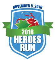 2016 Heroes Run - Cupertino, CA - 073addbd-0252-4e29-8601-a8cc69e5542e.png