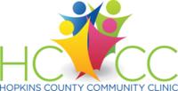 HCCC 5k Run For Wellness - Madisonville, KY - race74844-logo.bCQQTJ.png