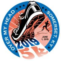 Over My Head 5K - Somerset, KY - race27119-logo.bCefxf.png