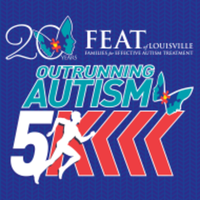 15th Annual Outrunning Autism 5K & Fun Walk - Louisville, KY - race54525-logo.bCBALD.png
