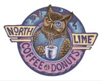 North Lime Donut Dash 3K - Lexington, KY - race28386-logo.bD-niA.png