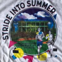 Stride into Summer 5K/10K - Frankfort, KY - race54830-logo.bCeuoK.png