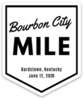 Bourbon City Mile - Bardstown, KY - race70606-logo.bDMNy5.png