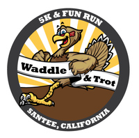 2016 Waddle and Trot 5K and Kids Fun Run - Santee, CA - 627470f1-078f-43fd-956f-cecf4037cb55.jpg