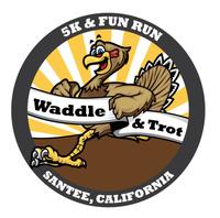 2016 Waddle and Trot 5K and Kids Fun Run - Santee, CA - 627470f1-078f-43fd-956f-cecf4037cb55.jpg