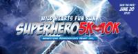 Wild Hearts Superhero 10K, 5K, and Fun Run - Lexington, KY - race2574-logo.bElZsI.png