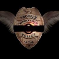 Trooper Cameron Ponder Memorial 5K/10K - Radcliff, KY - race71022-logo.bCpt2f.png