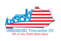 Firecracker 5K 2020 - Campbell County YMCA - Fort Thomas, KY - race61708-logo.bErQ2B.png