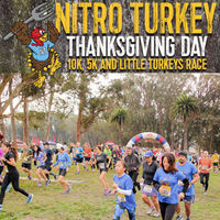 Nitro Turkey Thanksgiving Turkey Trot and Kids Run - San Pablo, CA - 2019-Nitro-Turkey-square.jpg