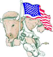 The Great Buffalo Chase 5K® - Frankfort, KY - race42666-logo.bEUVib.png