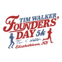 Tim Walker Founders' Day 5K - Elizabethtown, KY - race62409-logo.bGLijh.png
