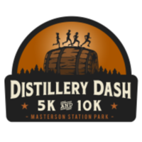 Distillery Dash Cross Country 5k/10k - Lexington, KY - race74751-logo.bCPNNX.png