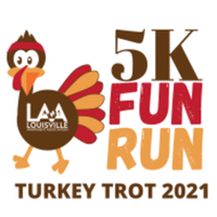 LAA Outreach 5K Fun Run Turkey Trot 2021 - Louisville, KY - race73011-logo.bHcaT5.png