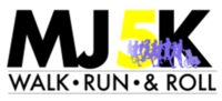 Molly Johnson 5K at St Michael - Louisville, KY - race72583-logo.bCOu8N.png