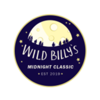 Wild Billy's Midnight Classic (Overnight Relay) - Taylorsville, KY - race72769-logo.bCCboc.png
