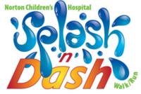 Splash 'n' Dash 5k/1k Walk/Run - Louisville, KY - race73761-logo.bCIyeH.png