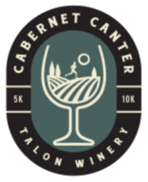 Cabernet Canter Cross Country 5k/10k - Lexington, KY - race61435-logo.bCP5PN.png