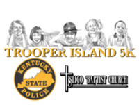 KSP Trooper Island and Sligo Baptist Church 5K in LEspirit - La Grange, KY - race57171-logo.bADn_l.png
