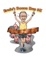 Ernie's Bacon Run 15K & 5K - Midway, KY - race39259-logo.byRcNW.png